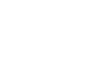 株式会社トータル・リスク・ソリューションズ |  Total Risk Solutions Inc.